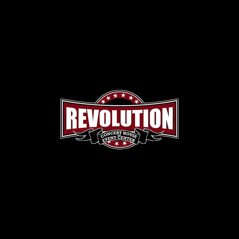 Revolution Concert House & Event Center Garden City