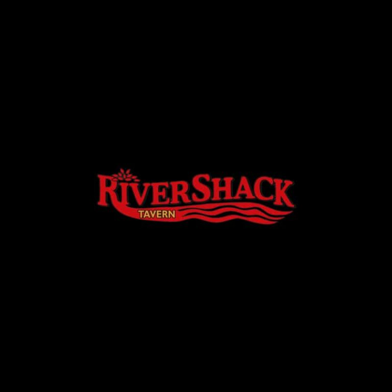 RiverShack Tavern 768x768