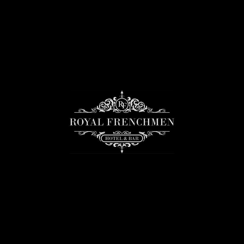Royal Frenchman Hotel Bar
