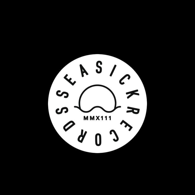Seasick Records 768x768