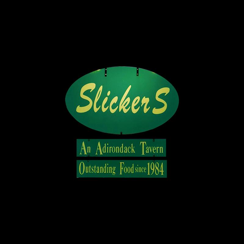 Slickers Tavern