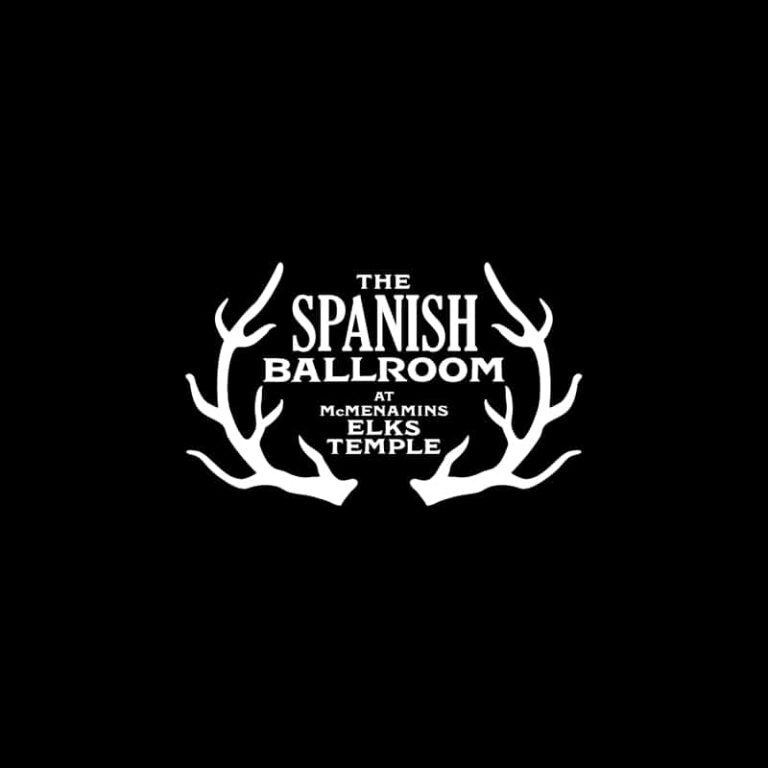 Spanish Ballroom 768x768