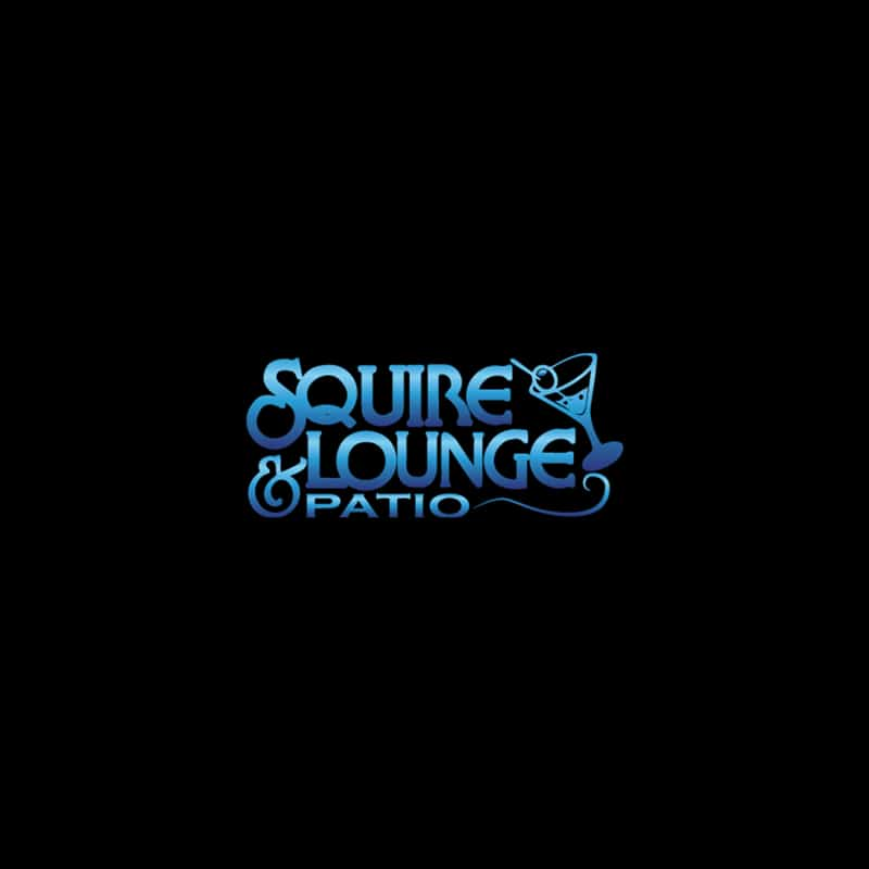 Squire Lounge 2