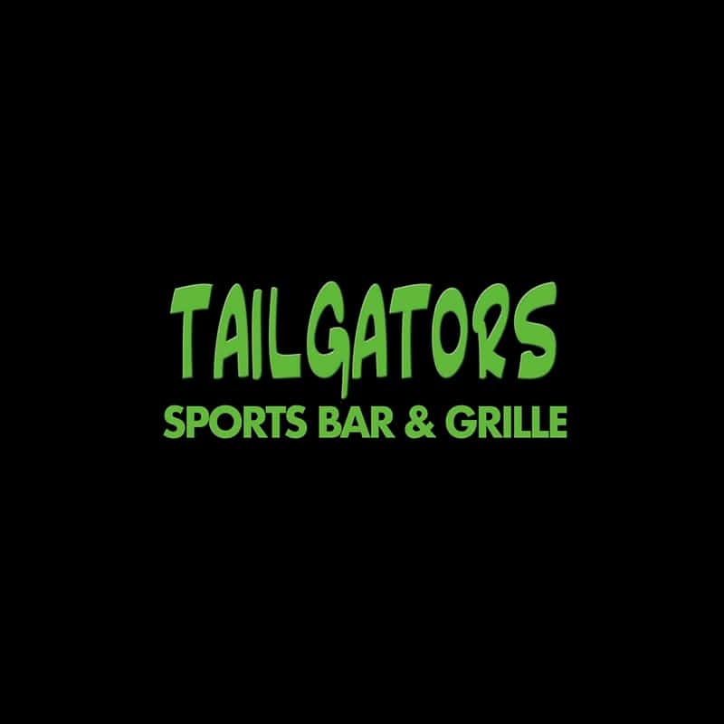 Tailgators Sports Bar and Grille