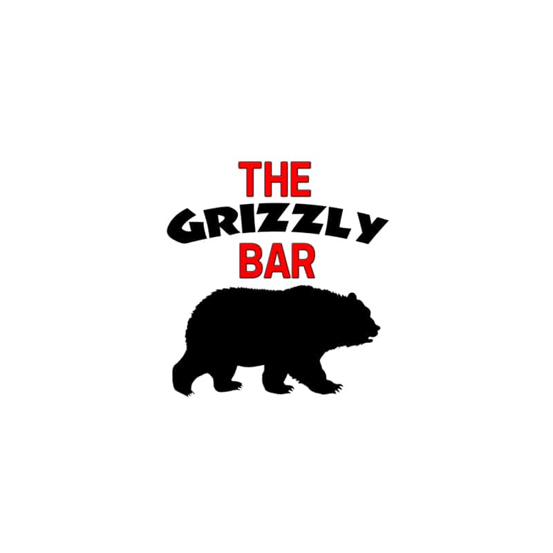 The Grizzly Bar