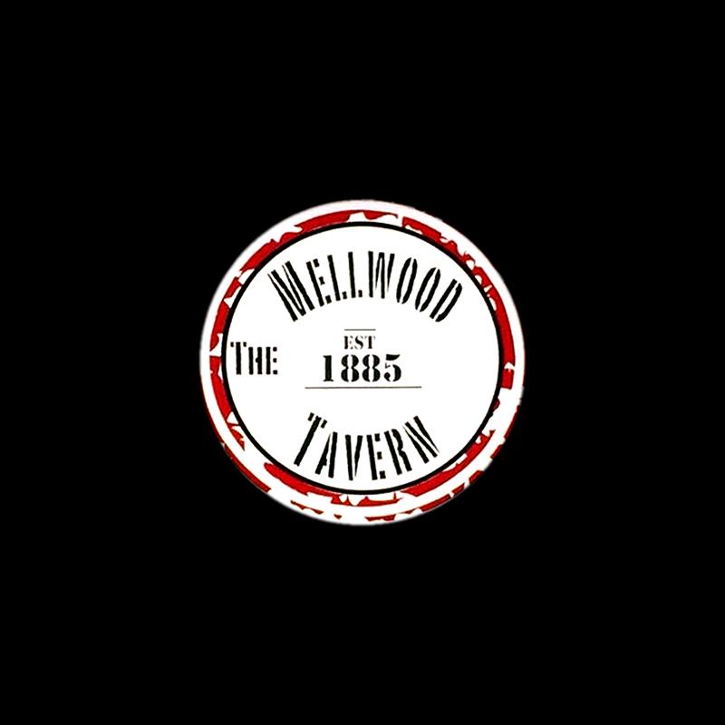 The Mellwood Tavern
