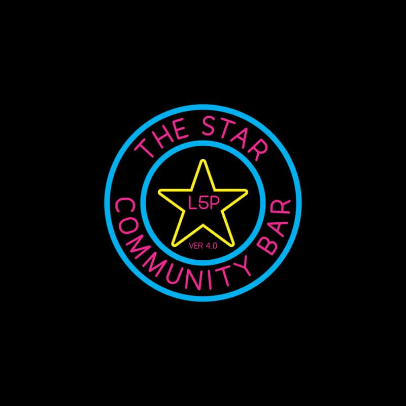 The Star Community Bar Atlanta