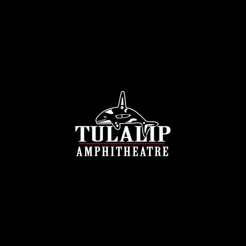 Tulalip Amphitheatre