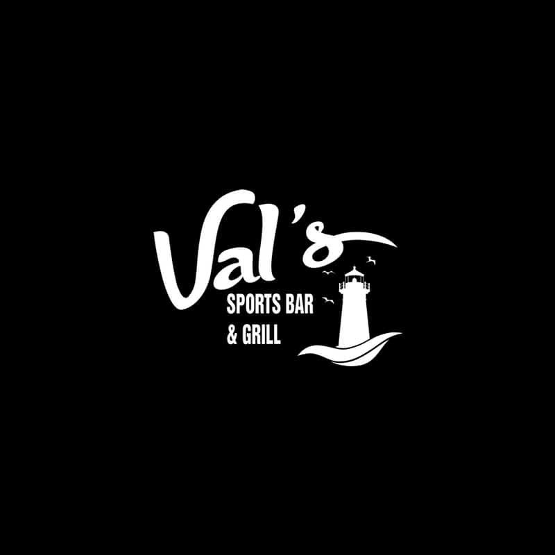 Vals Sports Bar and Grill
