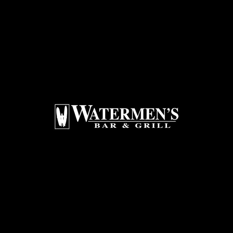 Watermens Bar and Grill