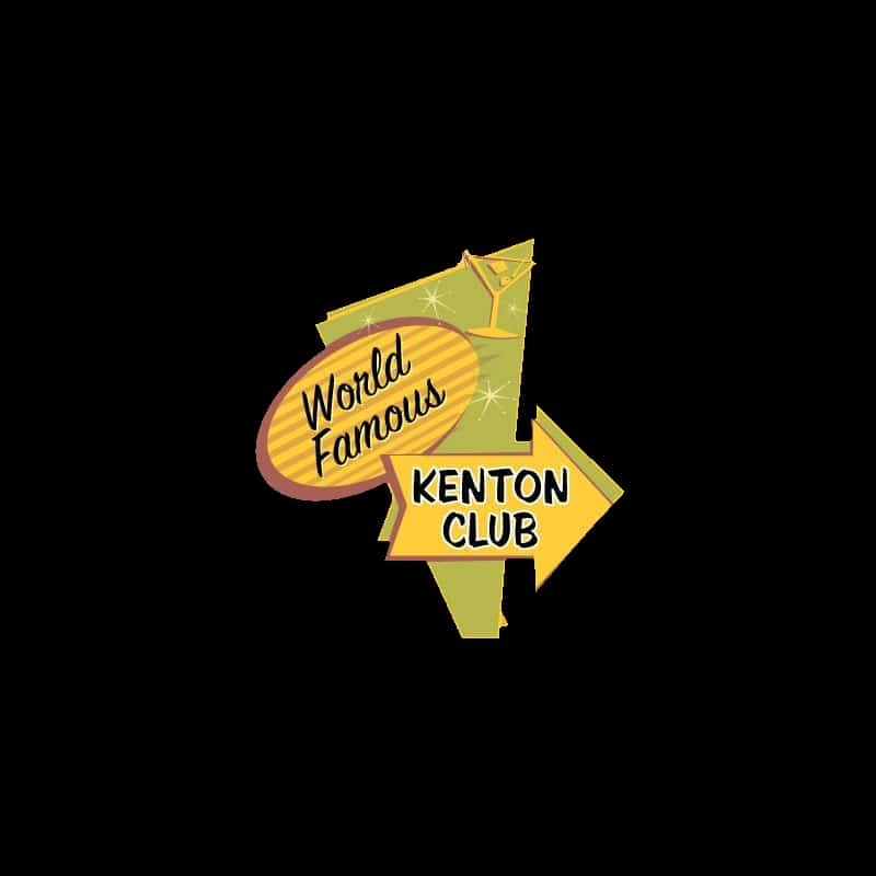 World Famous Kenton Club Portland