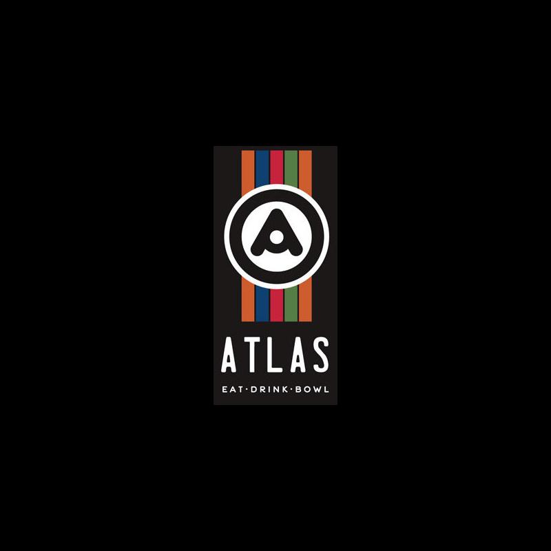 Atlas Bowl