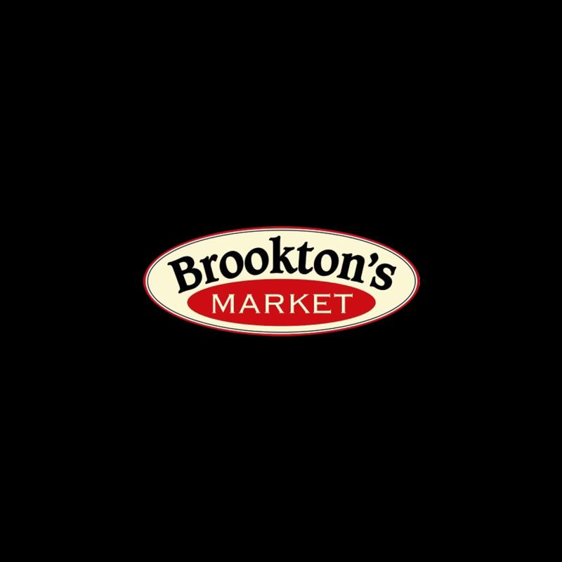 Brooktons Market