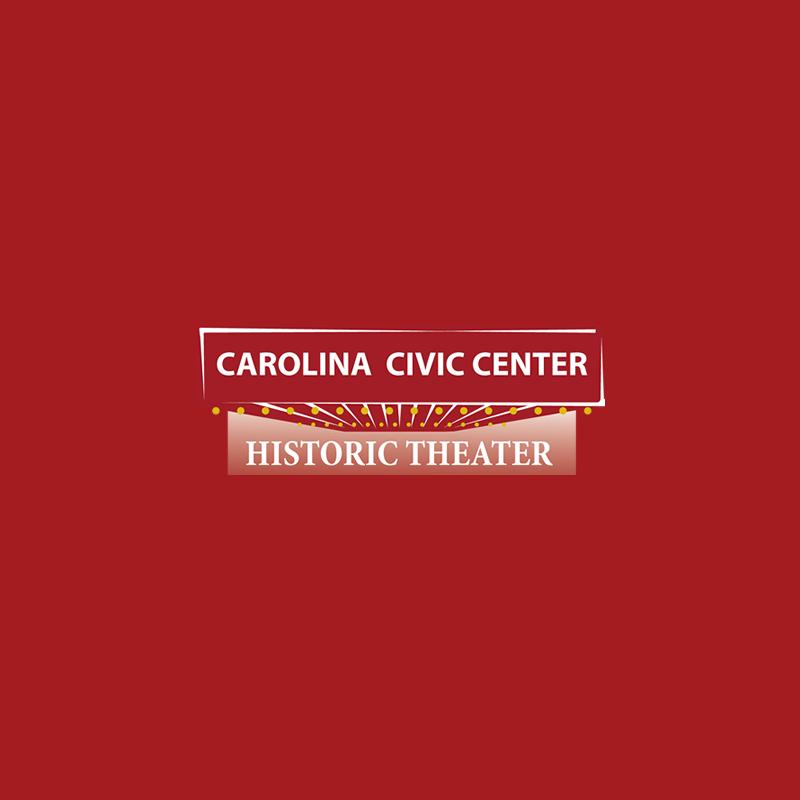 Carolina Civic Theater