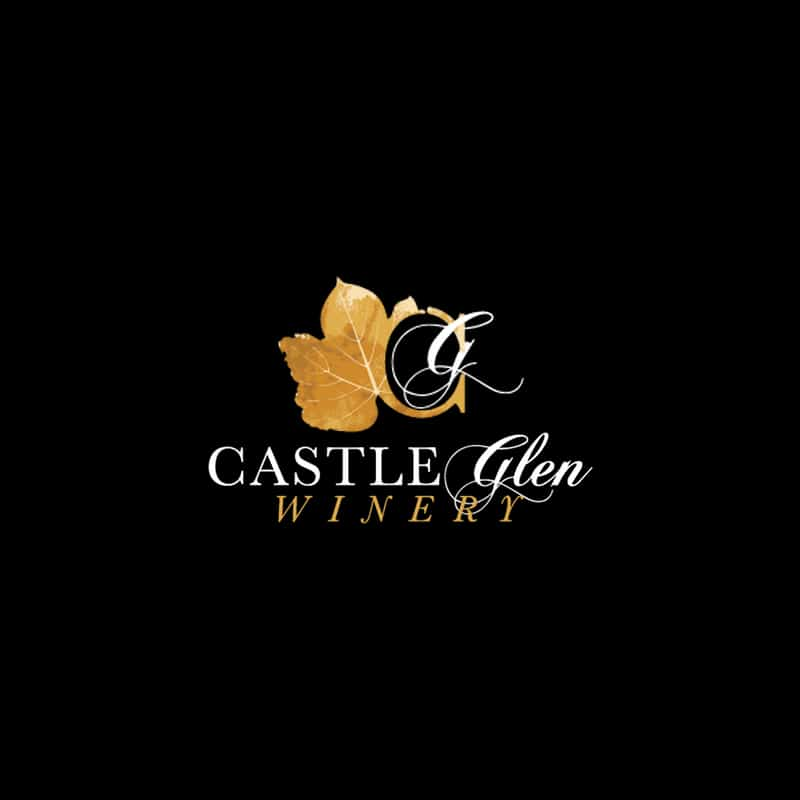 Castle Glen Winery