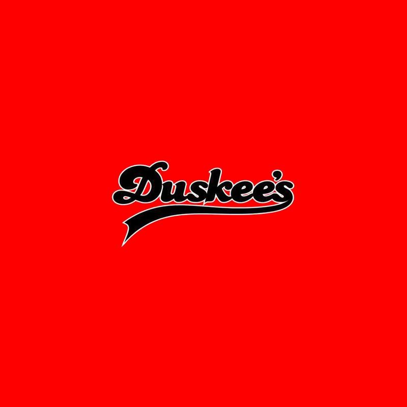 Duskees Sports Bar