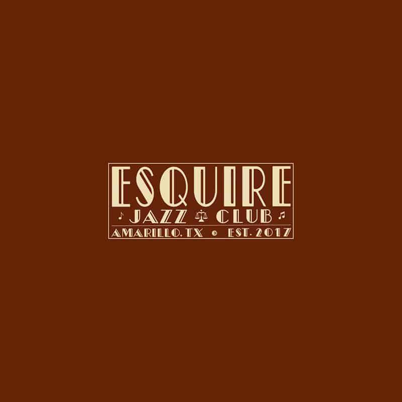 Esquire Jazz Club