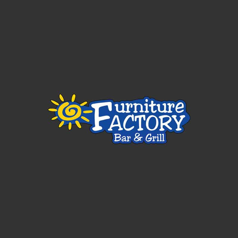 Furniture Factory Bar and Grill
