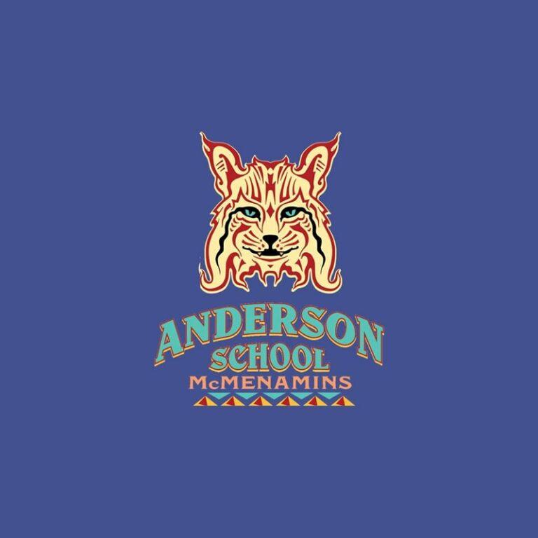 McMenamins Anderson School 768x768