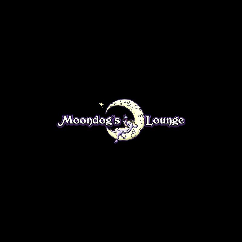 Moondogs Lounge
