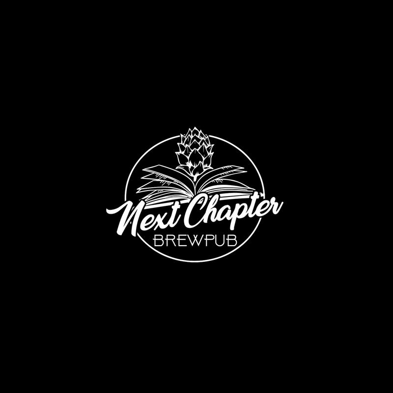 Next Chapter Brewpub