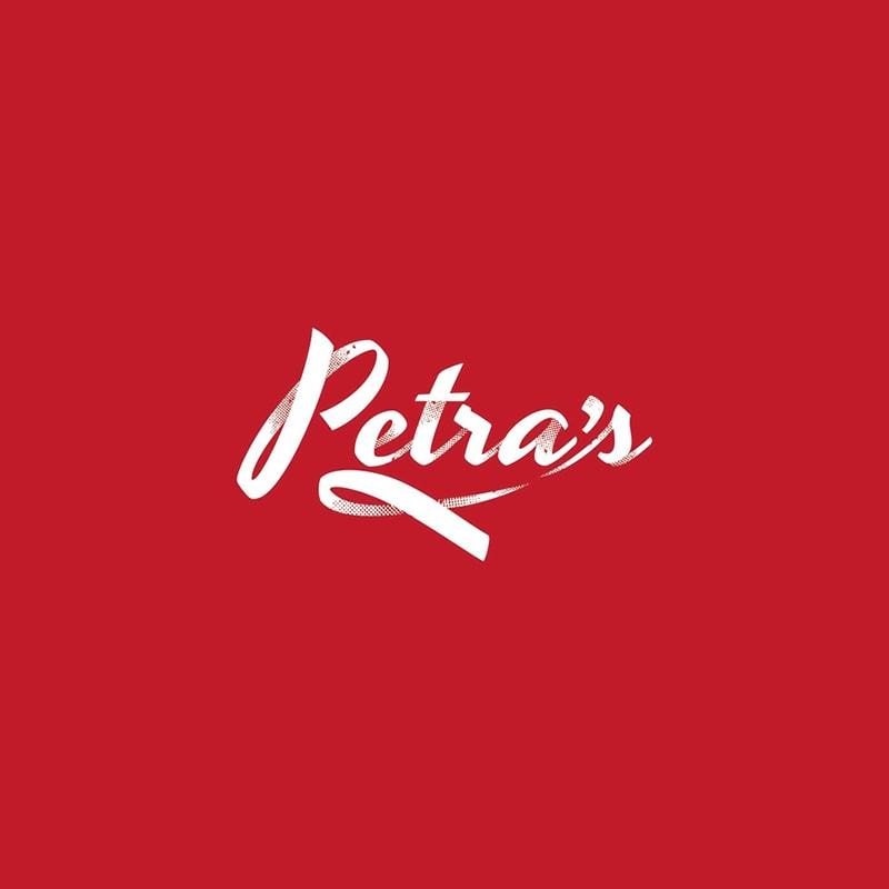 Petras Bar