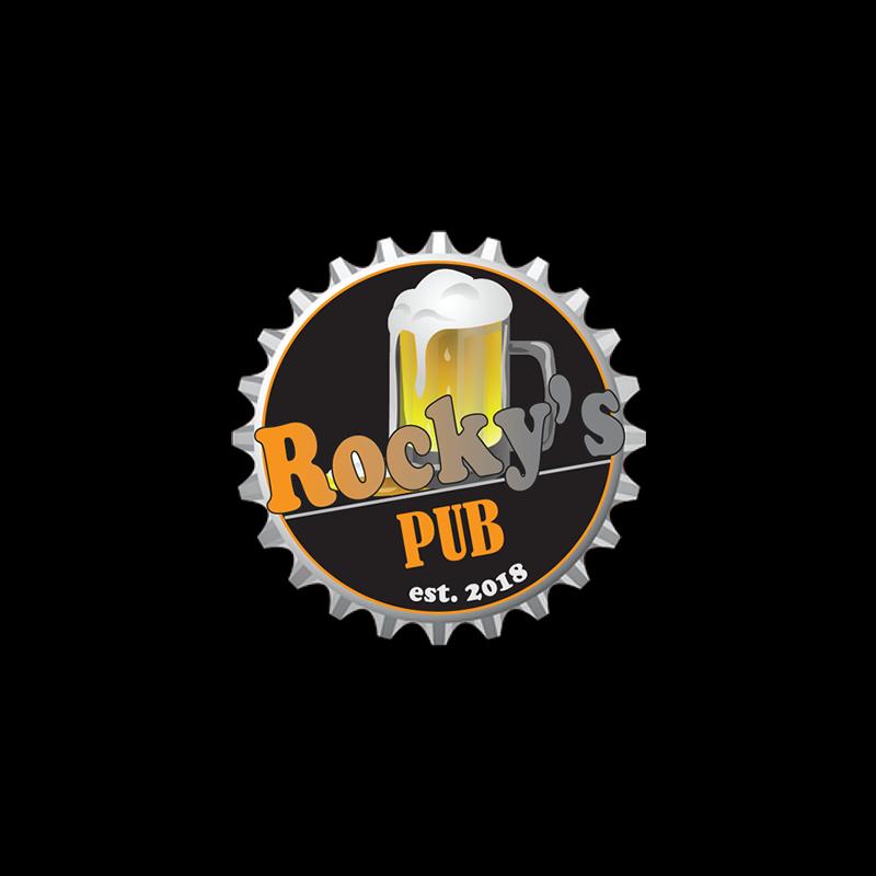 Rockys Pub