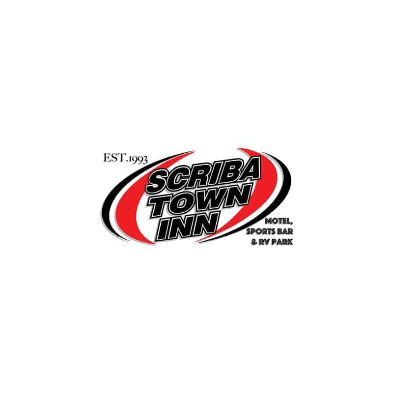 Scriba Town Inn
