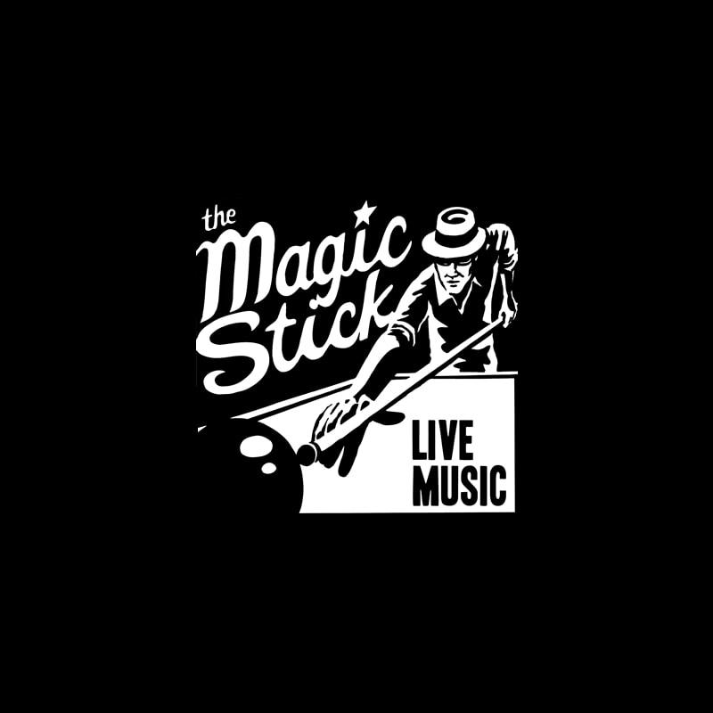 The Magic Stick Detroit