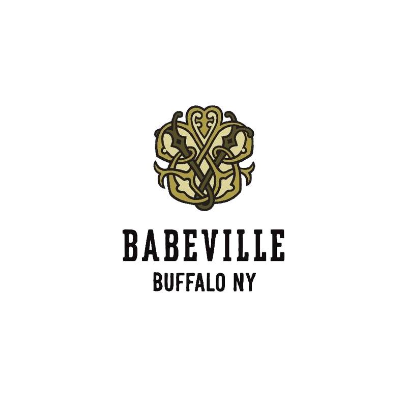 Asbury Hall at Babeville Buffalo