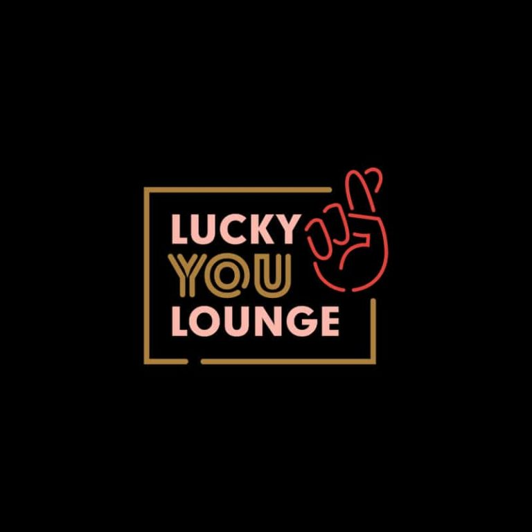 Lucky You Lounge 768x768