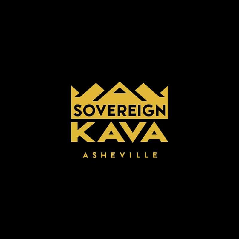 Sovereign Kava
