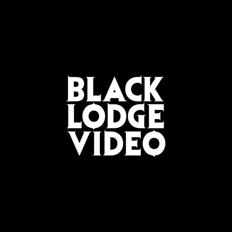 Black Lodge Video