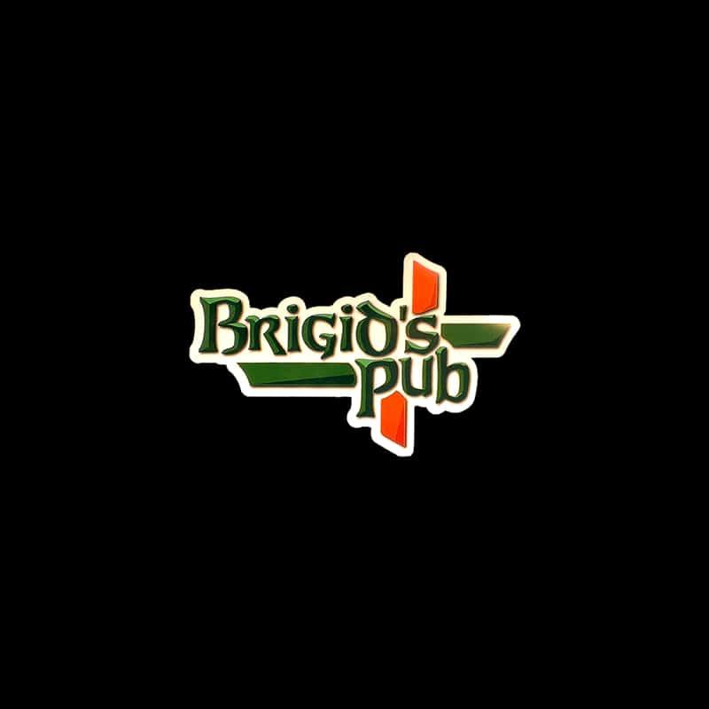Brigid's Pub Bemidji