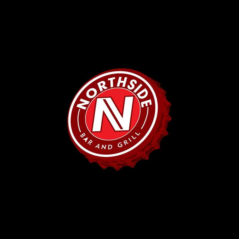 Northside Bar and Grill