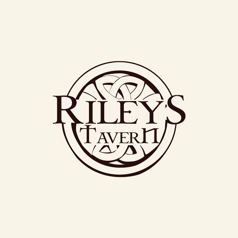 Rileys Tavern Bakersfield