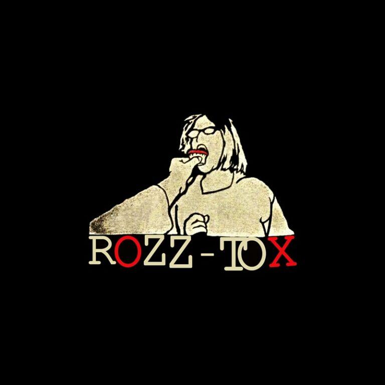 Rozz Tox 768x768