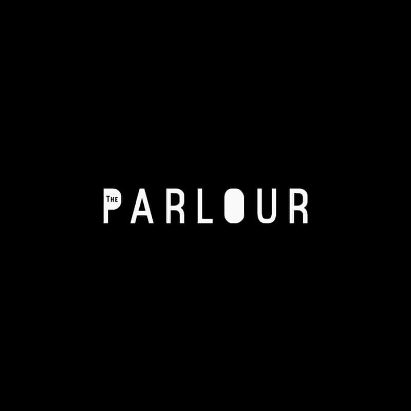 The Parlour Providence
