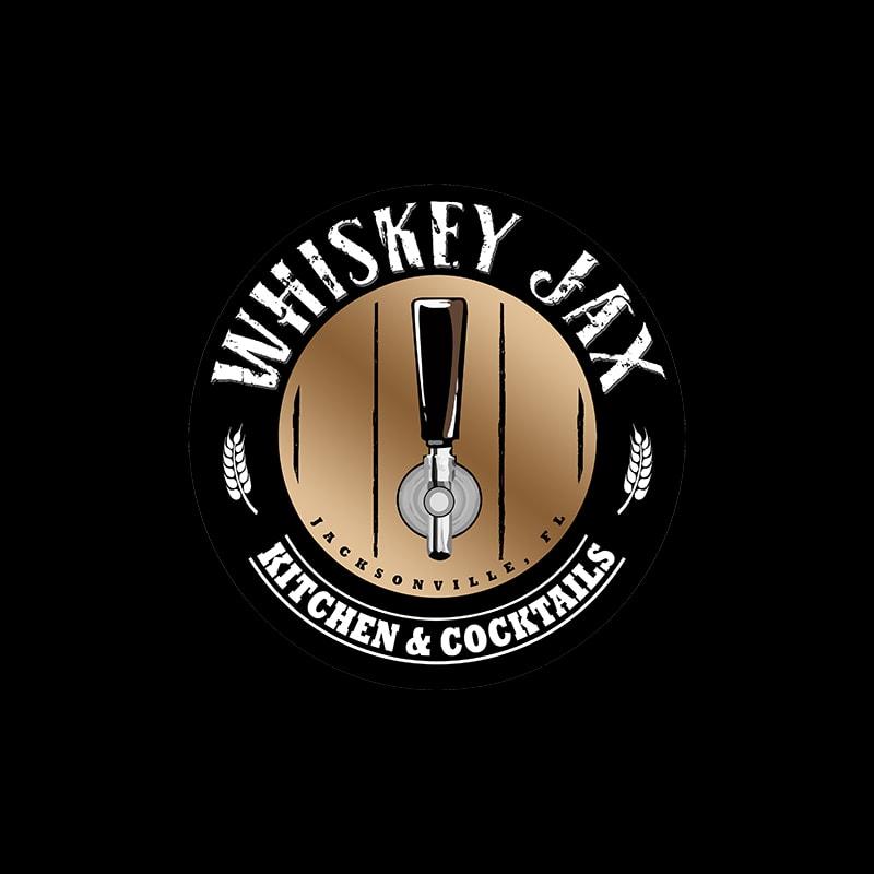 Whiskey Jax Beaches