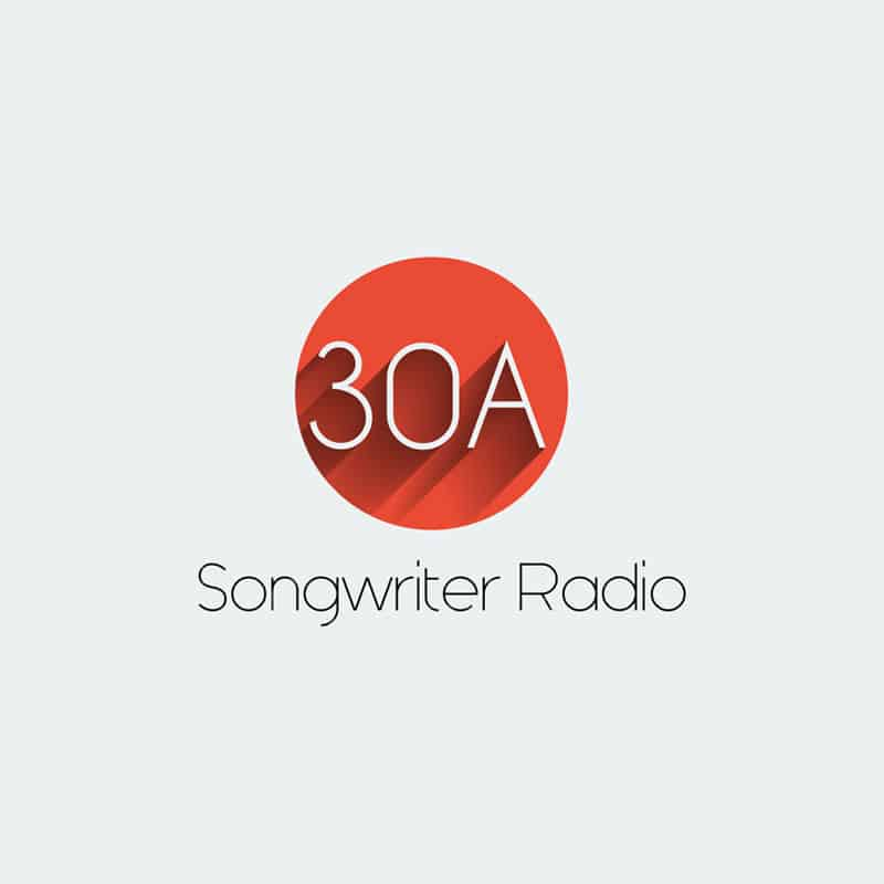 30A Songwriter Radio 2
