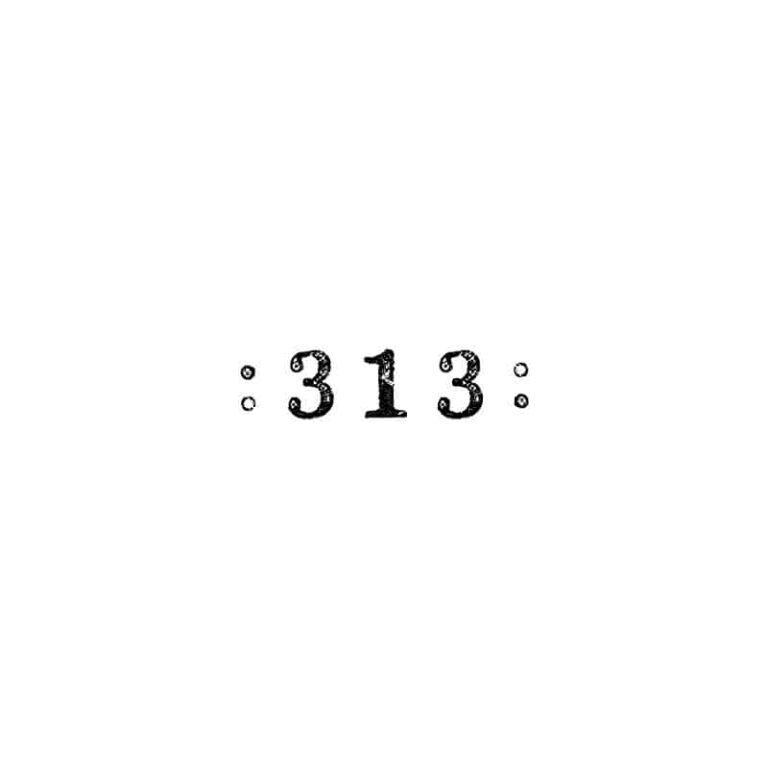 313 Cafe 768x768