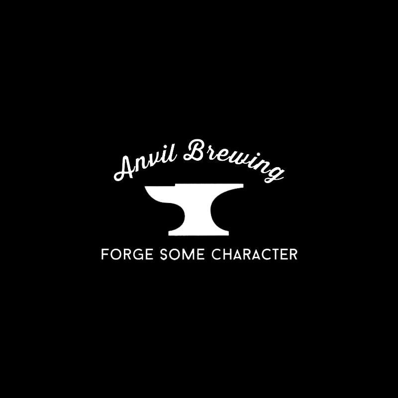 Anvil Brewing