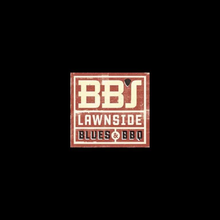 BBs Lawnside BarBQ 768x768
