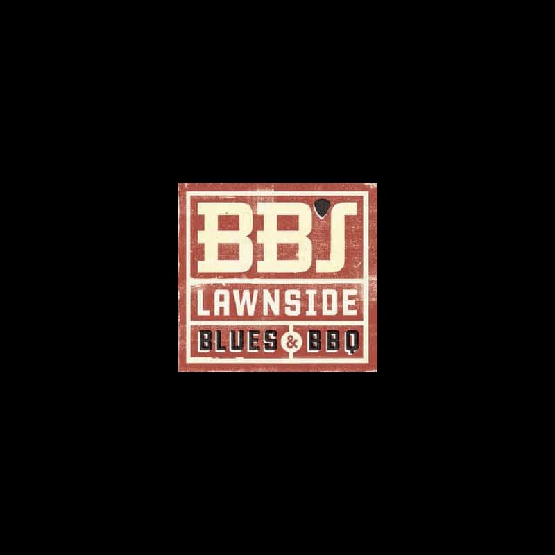 BBs Lawnside BarBQ