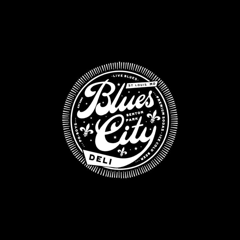 Blue City Deli