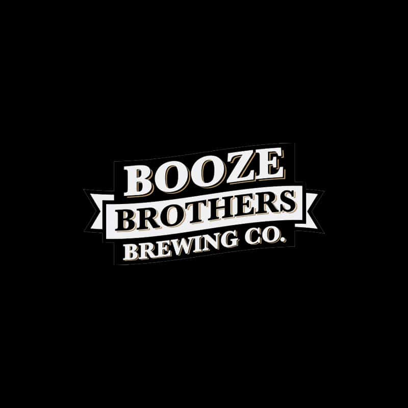 Booze Brothers Brewing
