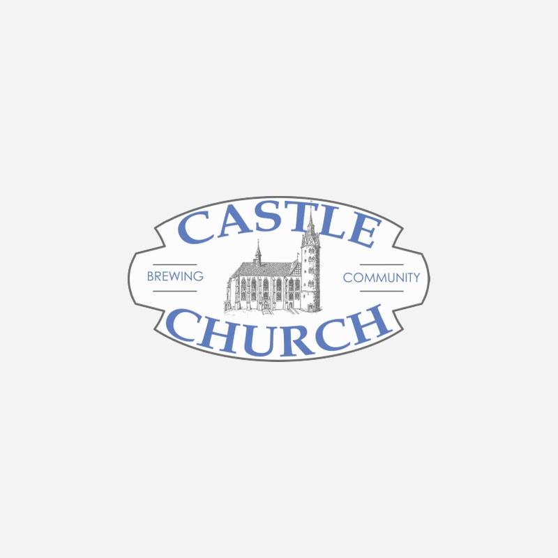 Castle Church Brewing