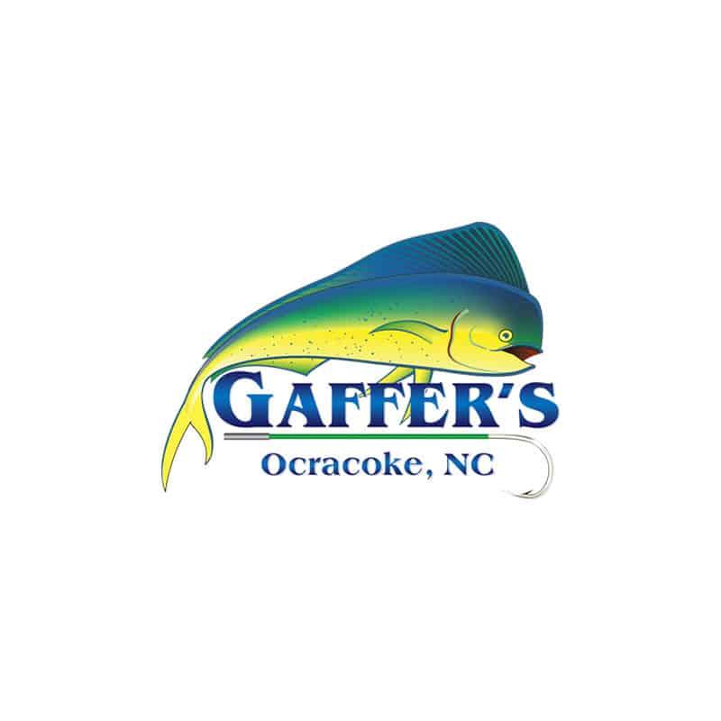 Gaffers