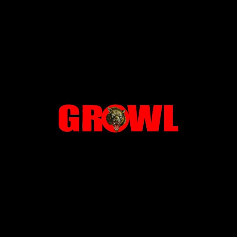 Growl Texas