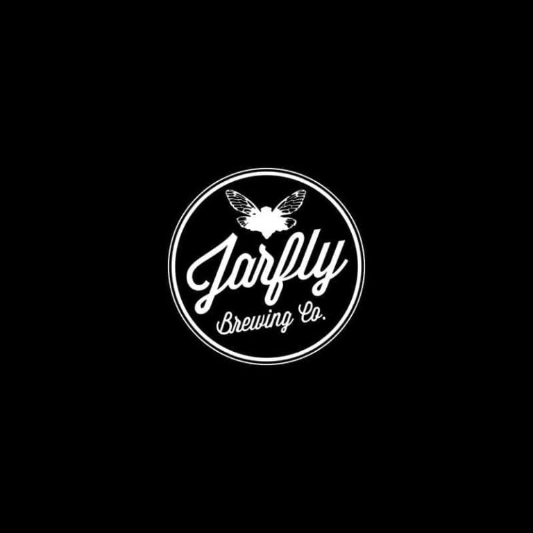 Jarfly Brewing 768x768